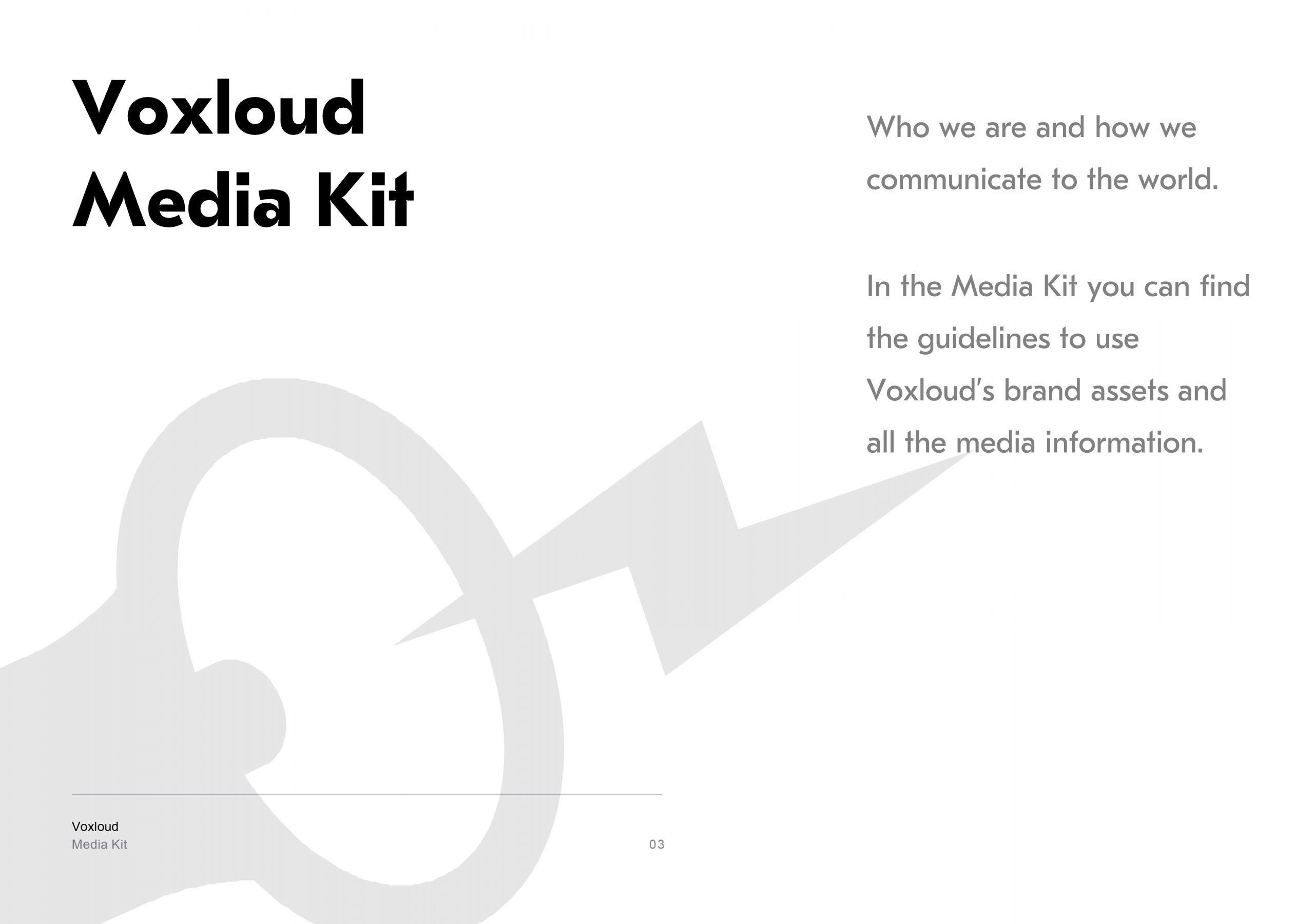 Voxloud Media Kit_03