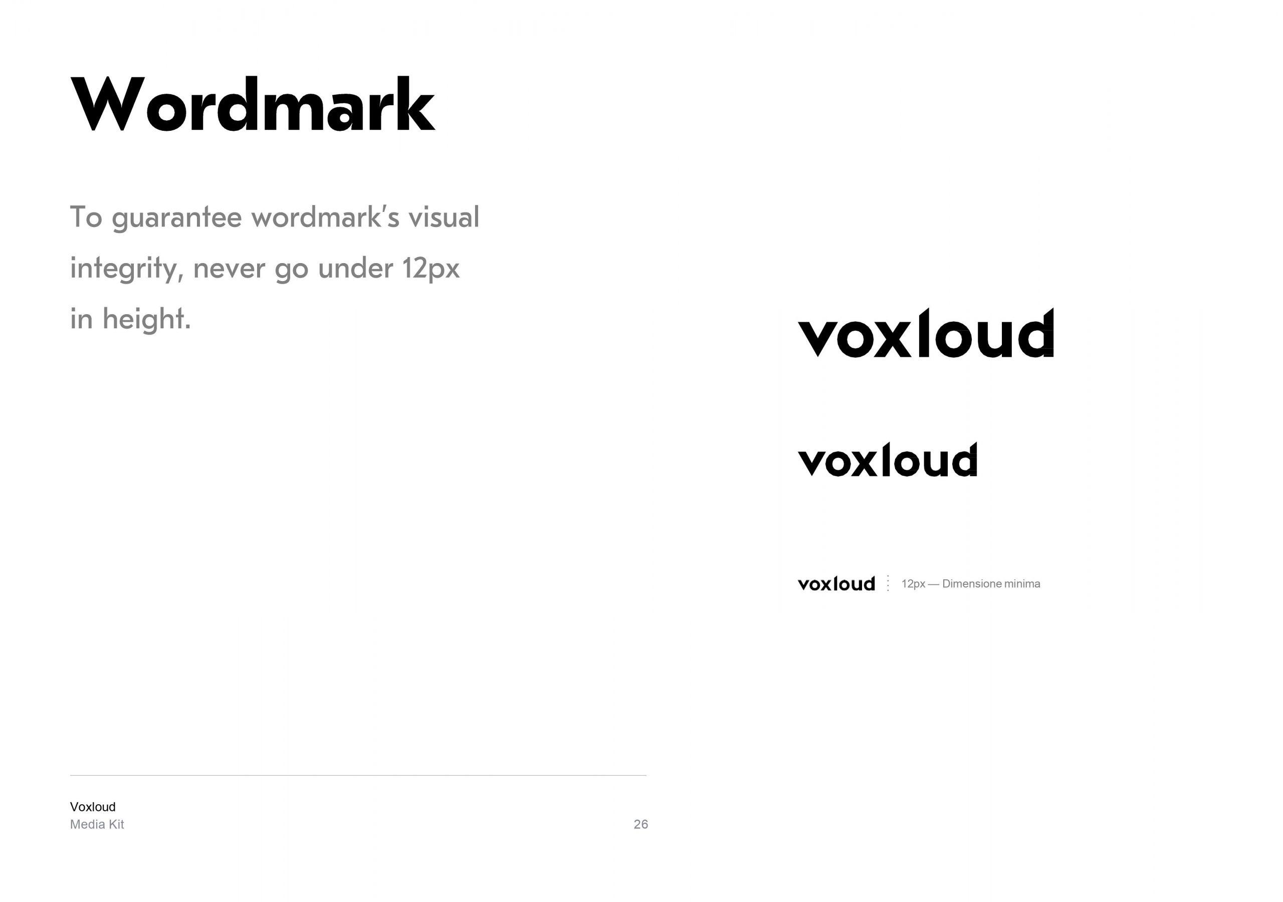 Voxloud Media Kit_26