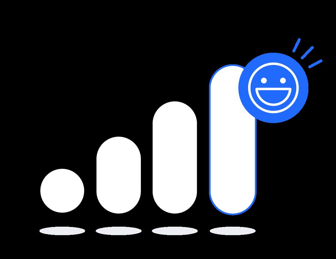 partner pop-up sales voxloud