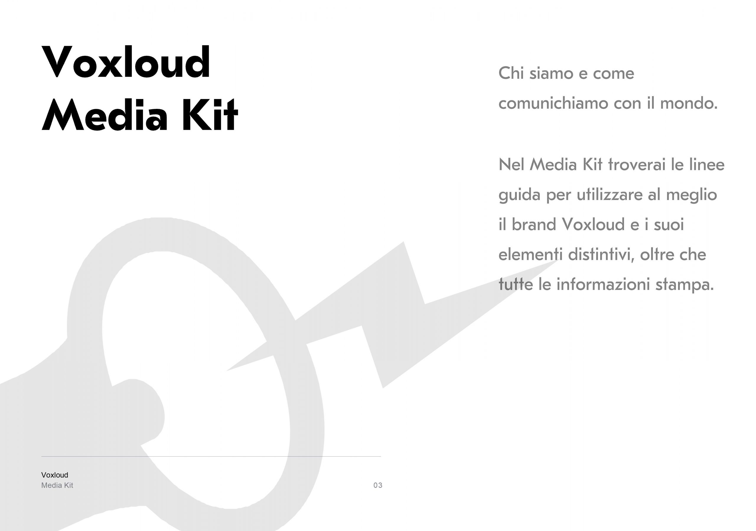Voxloud Media Kit_IT_03