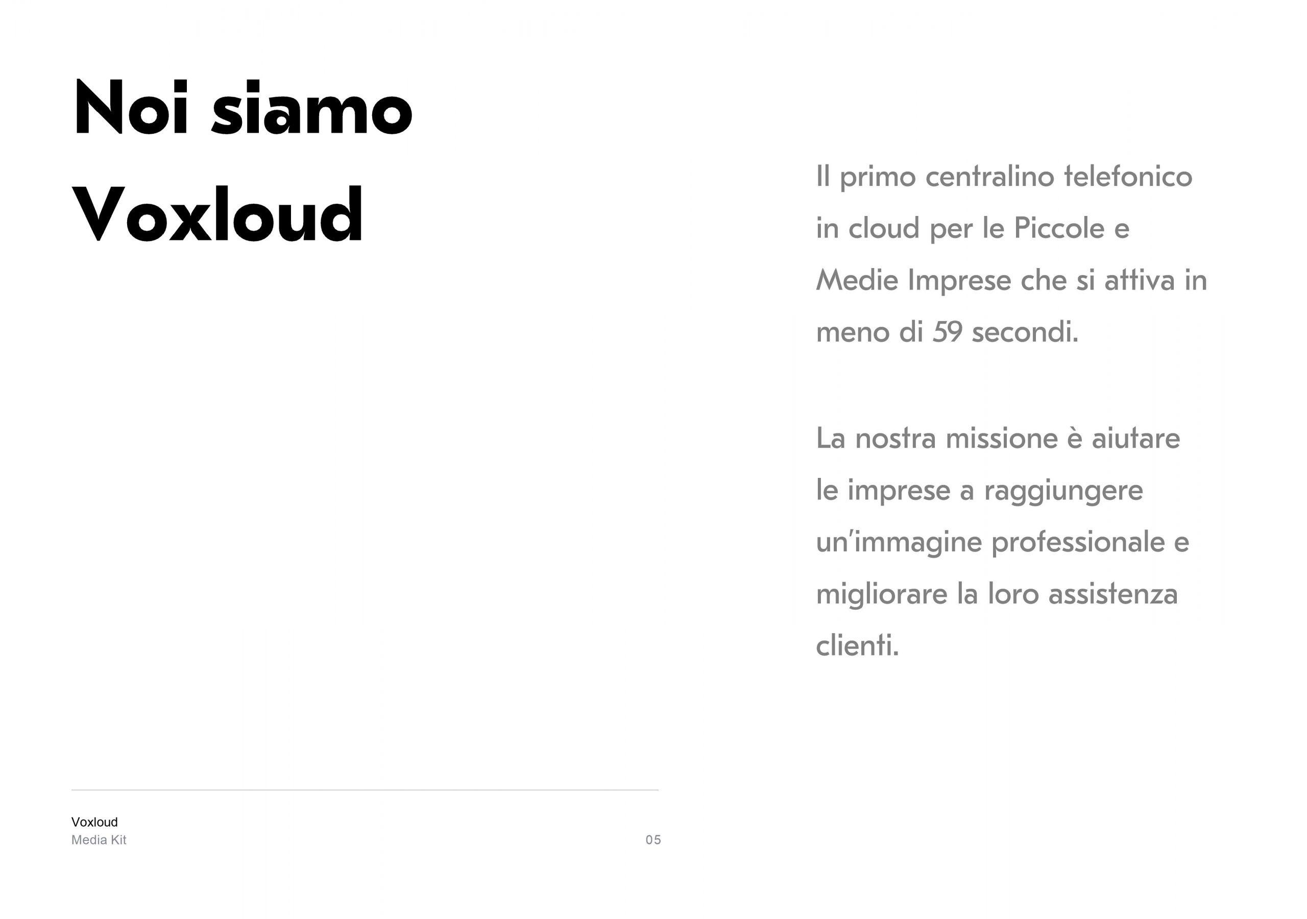 Voxloud Media Kit_IT_05