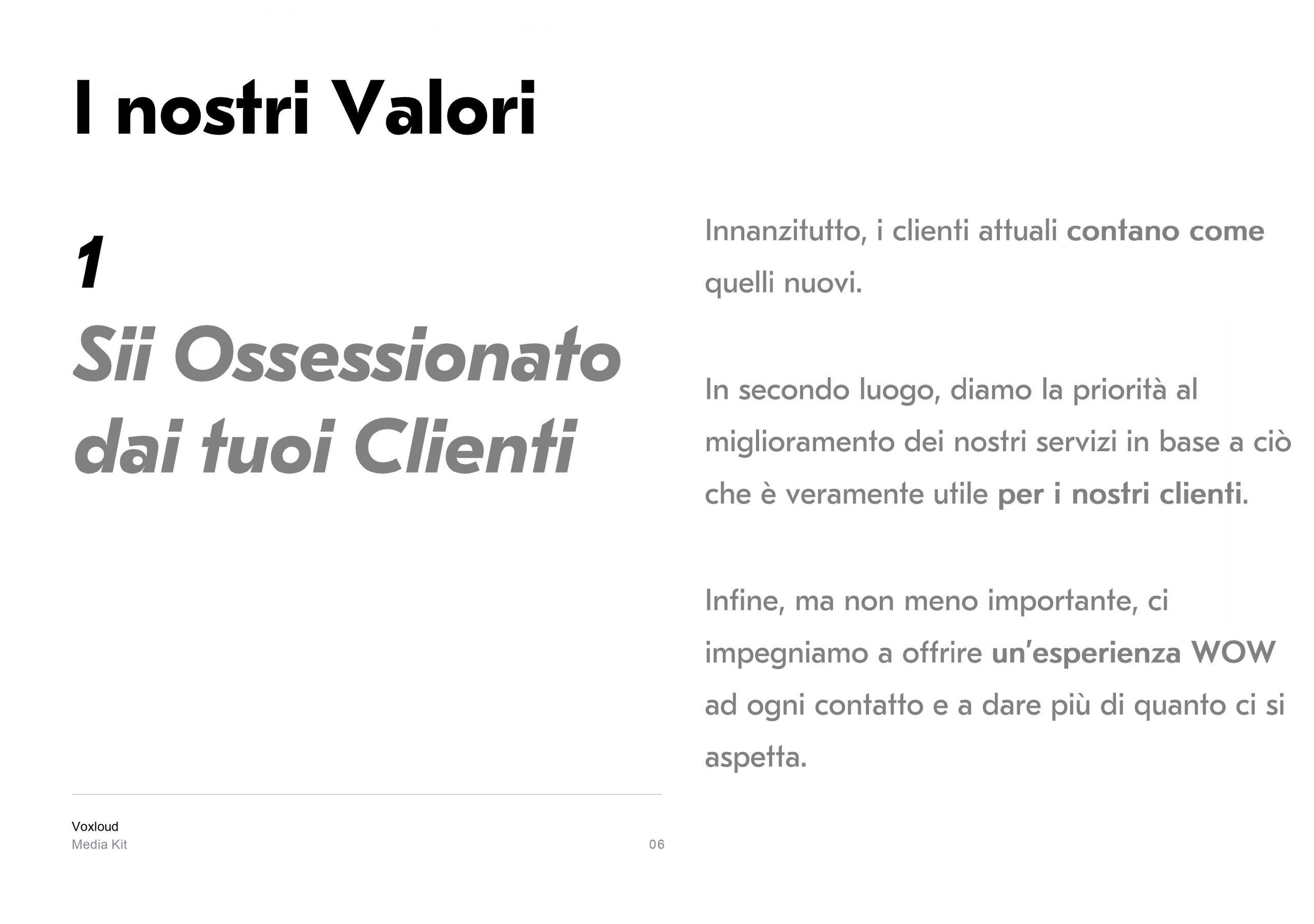 Voxloud Media Kit_IT_06
