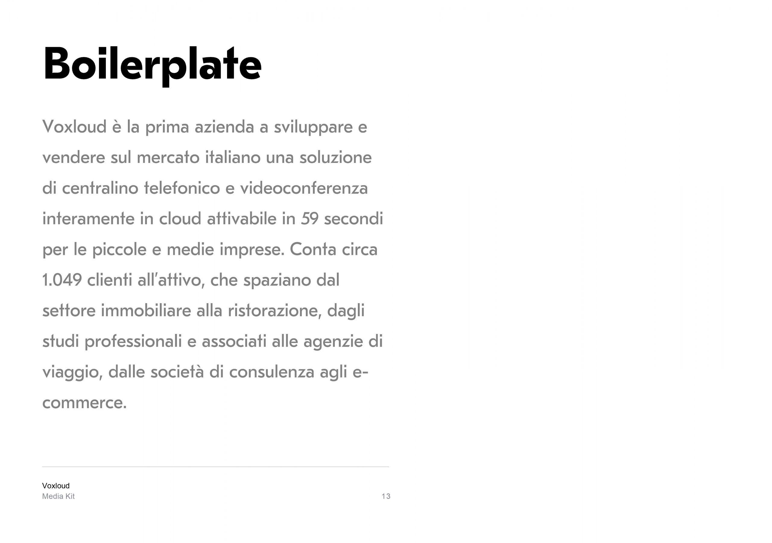 Voxloud Media Kit_IT_13