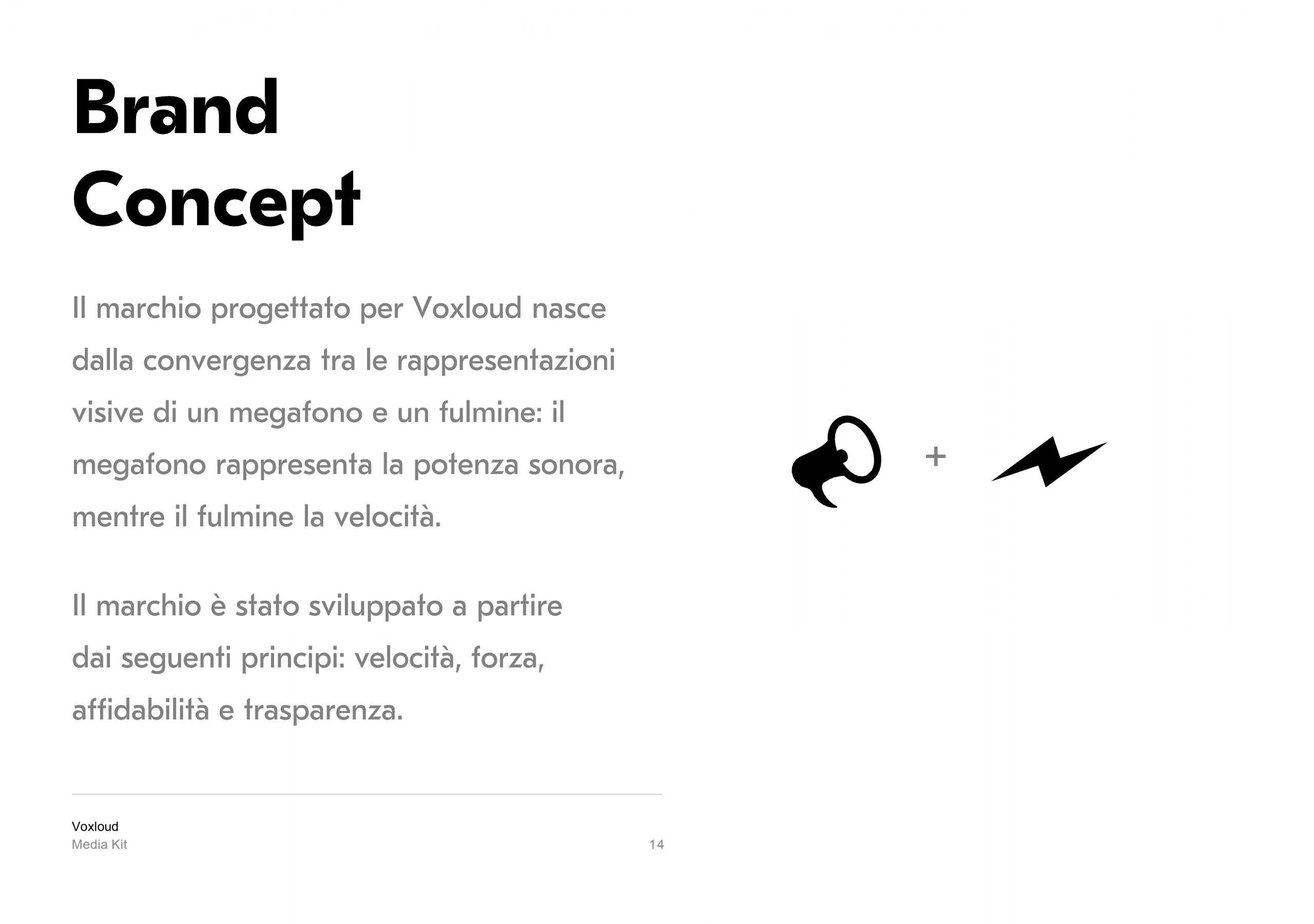 Voxloud Media Kit_IT_14