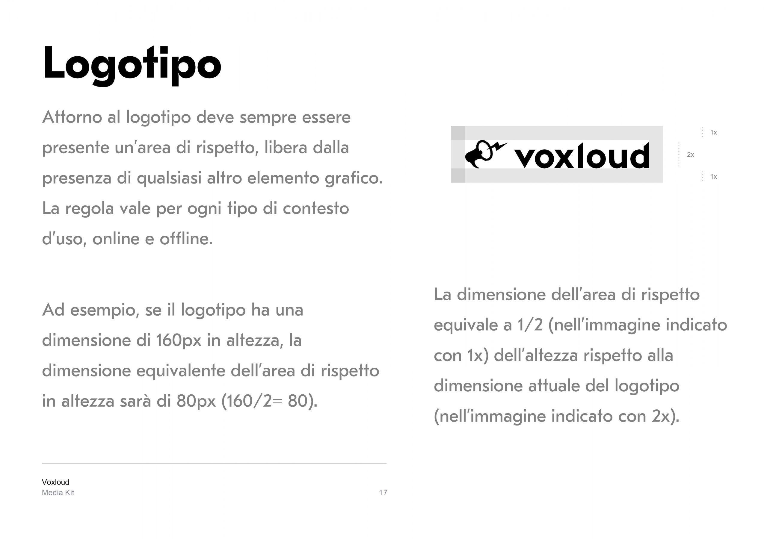 Voxloud Media Kit_IT_17