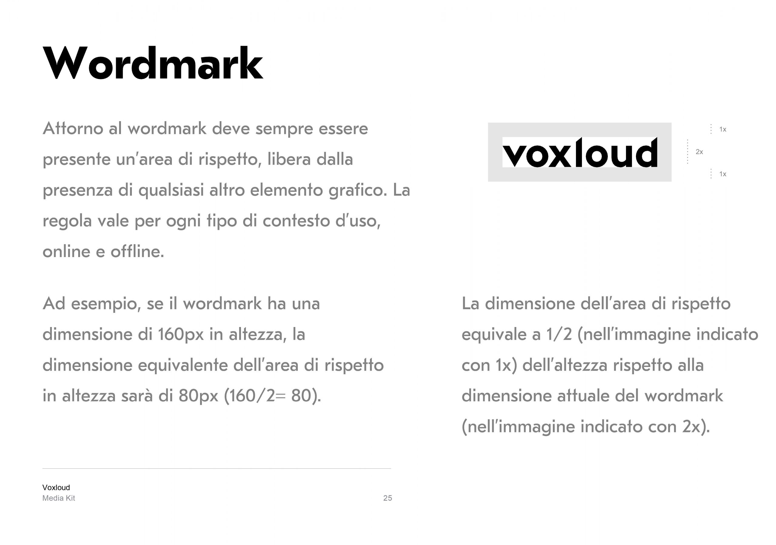 Voxloud Media Kit_IT_25