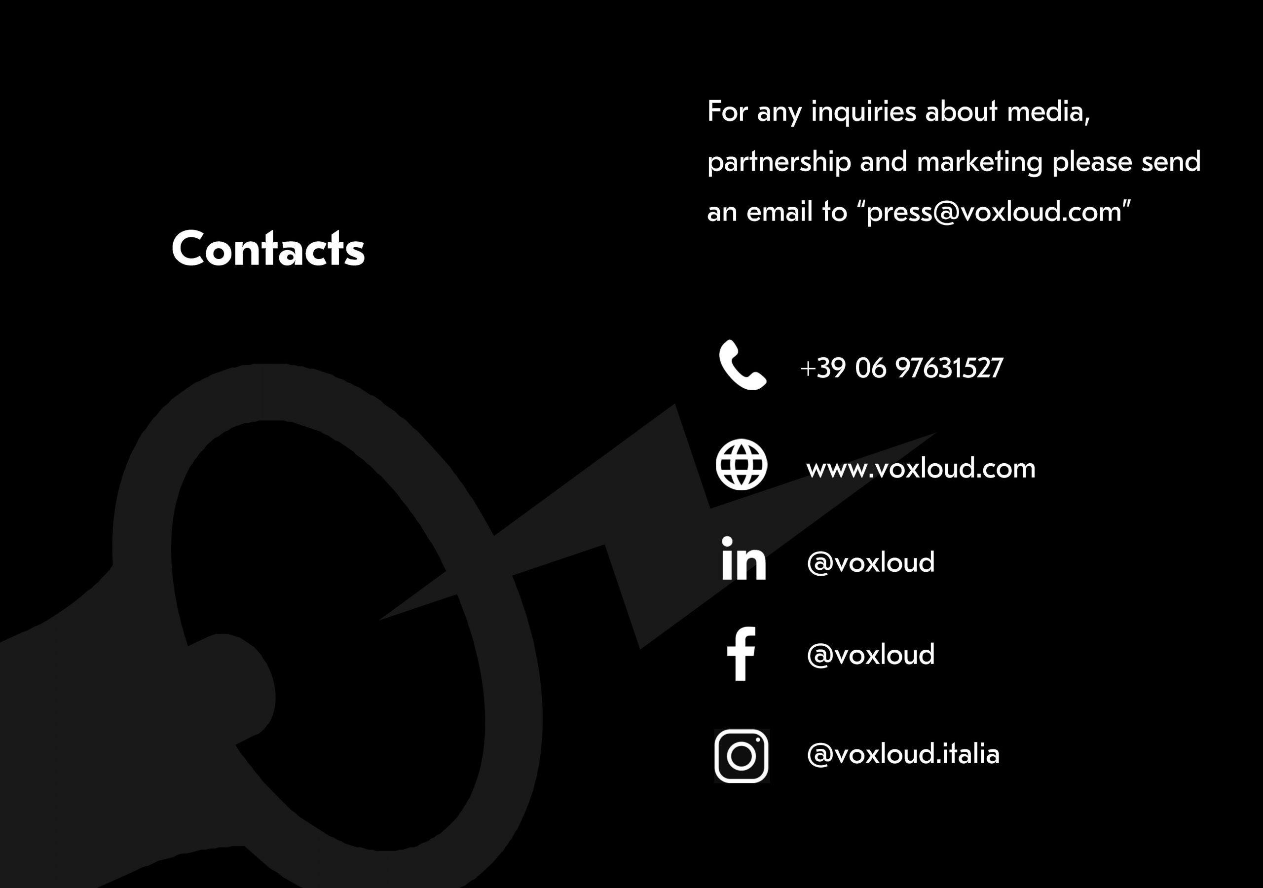 Voxloud Media Kit_34