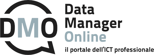 data manager online voxloud