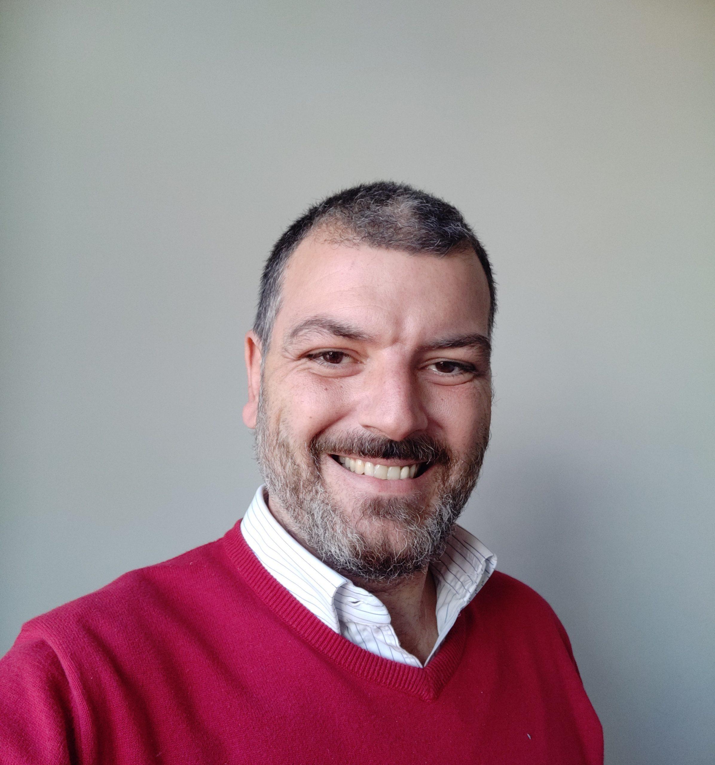 Valerio-Brai-Braintech-Voxloud-2-scaled
