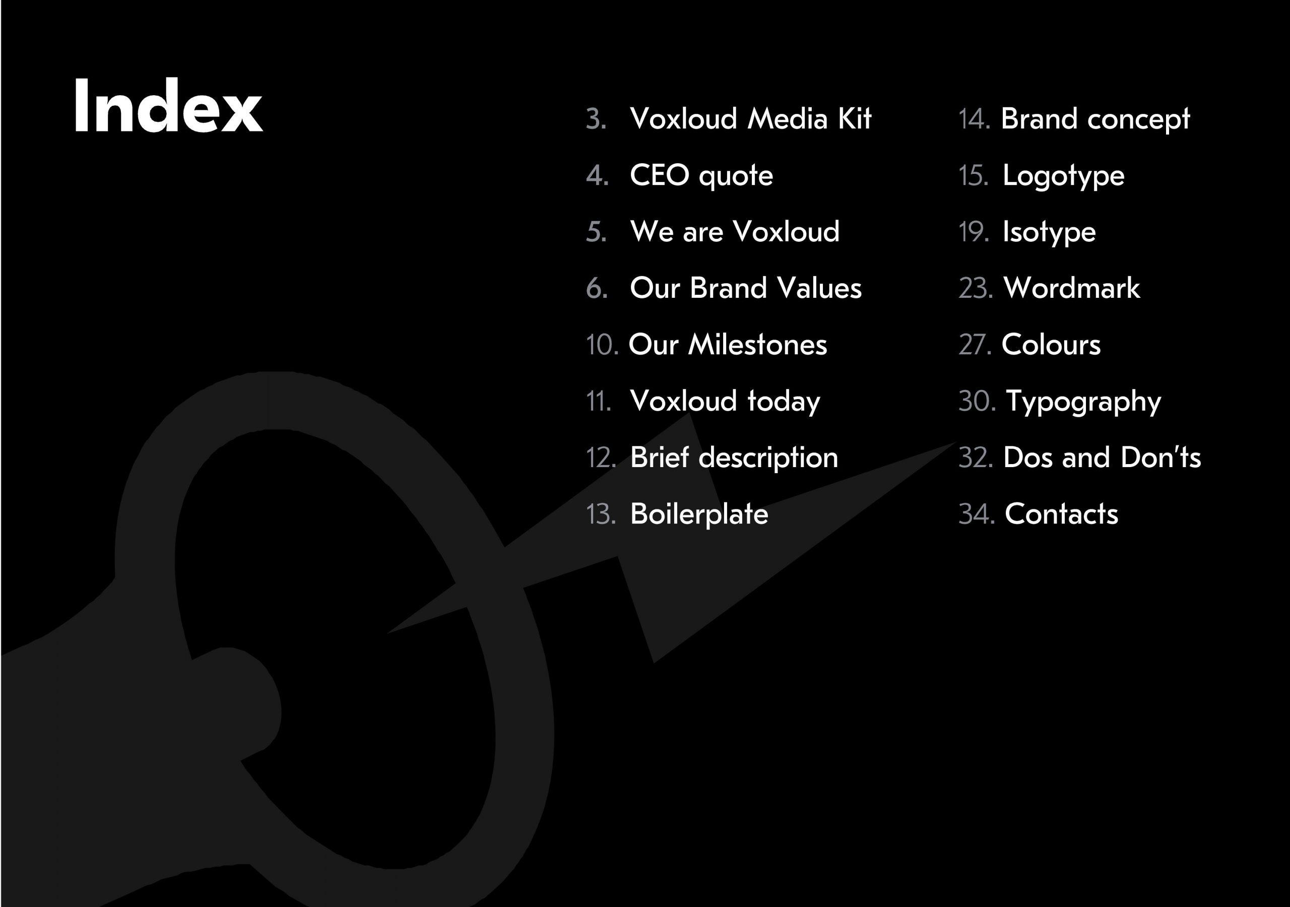 Voxloud Media Kit_02