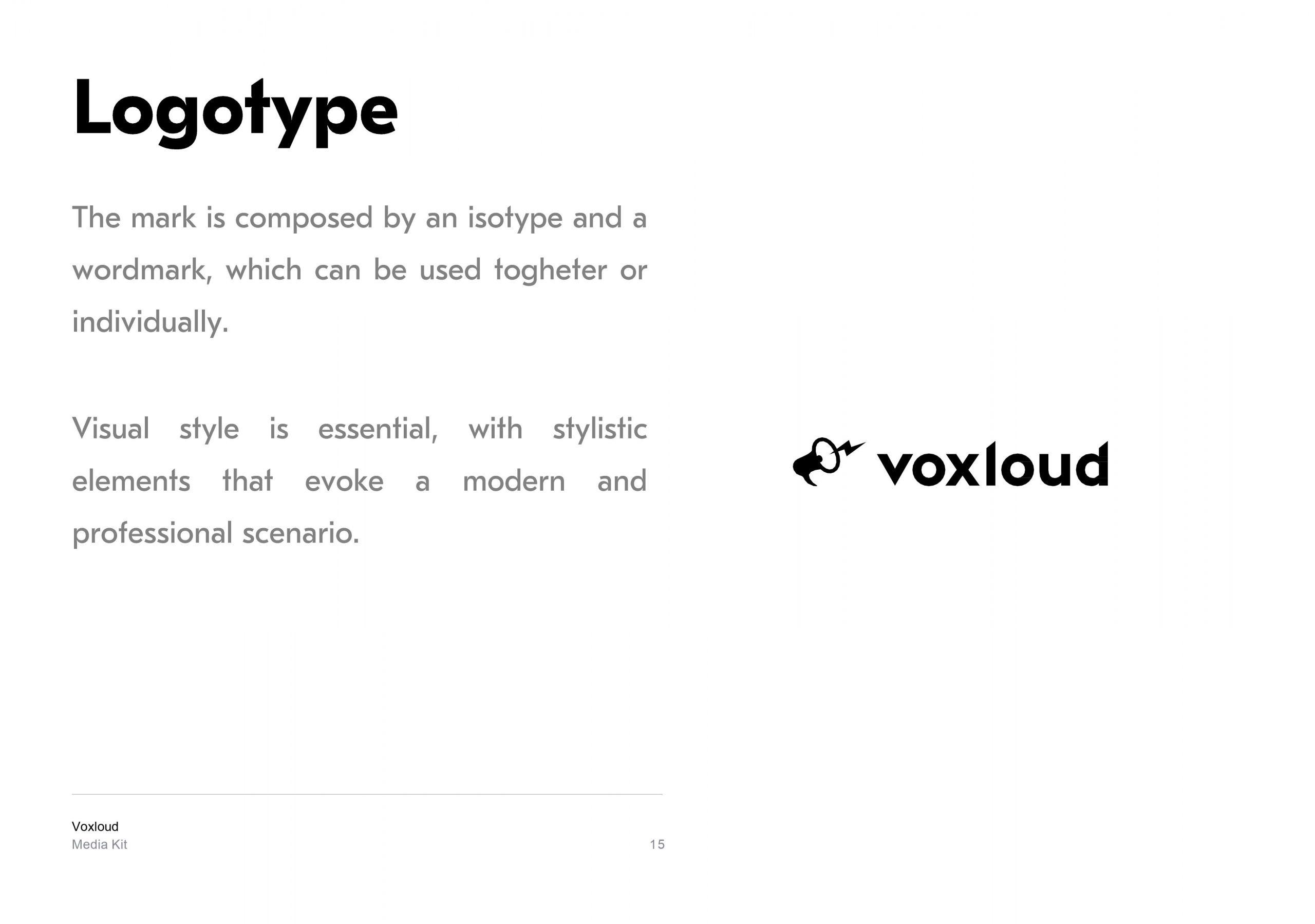 Voxloud Media Kit_15