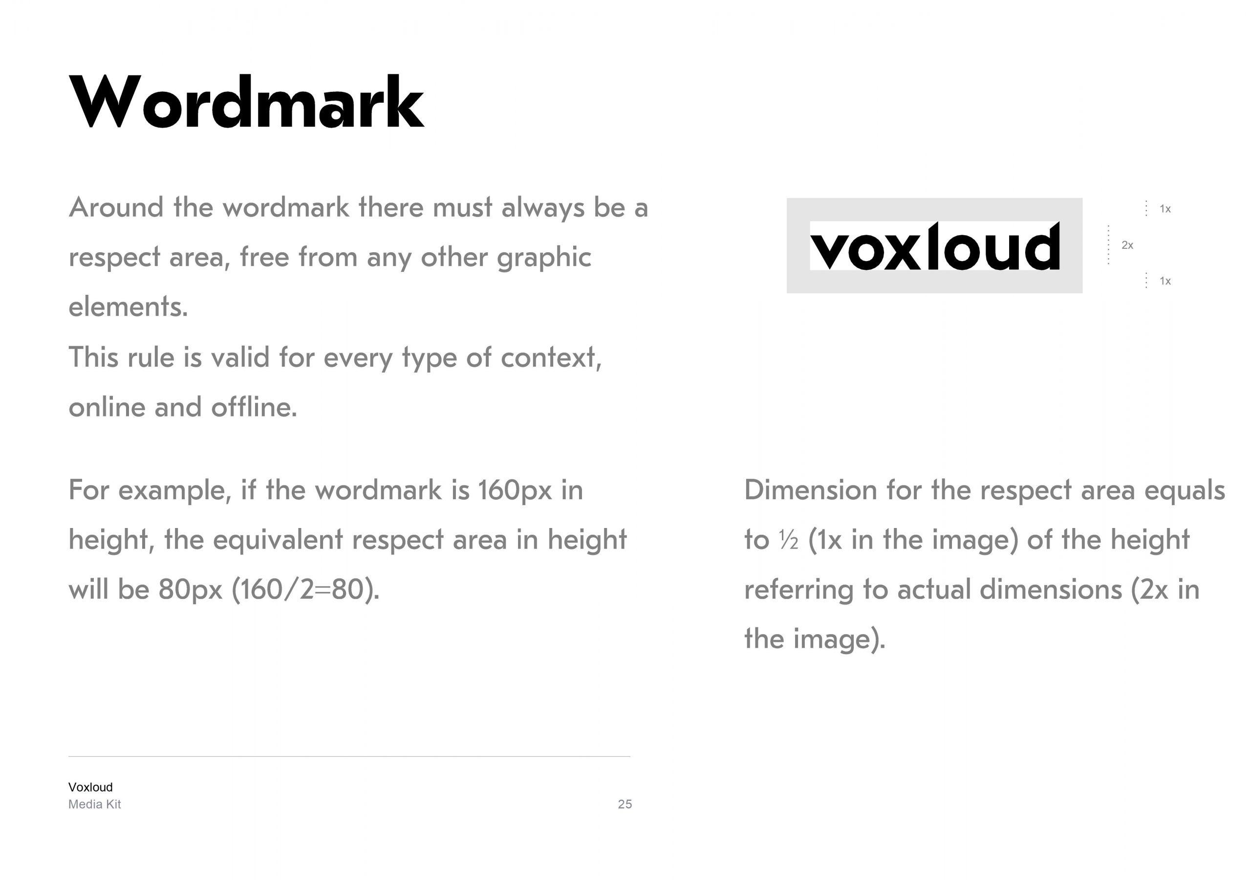 Voxloud Media Kit_25
