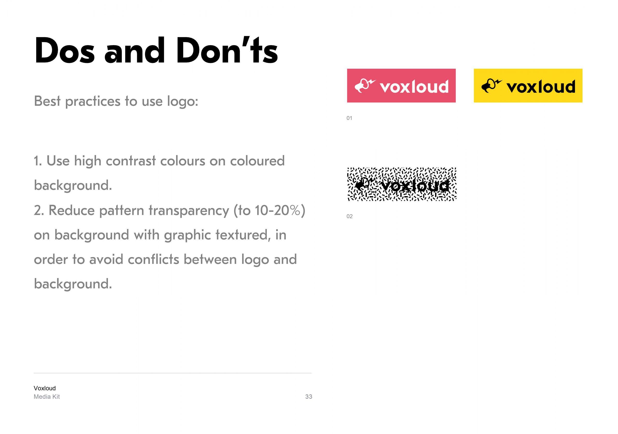 Voxloud Media Kit_33