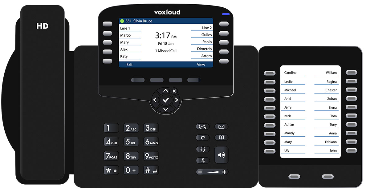 voxloud phone-control-new