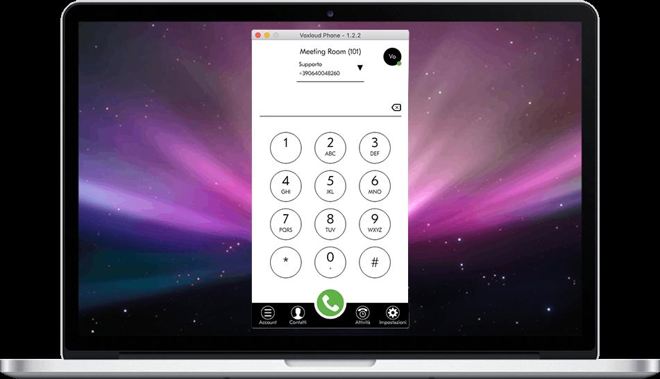 Voxloud app-mac-img