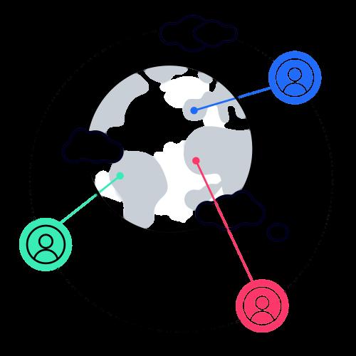 smart_working_voxloud_world