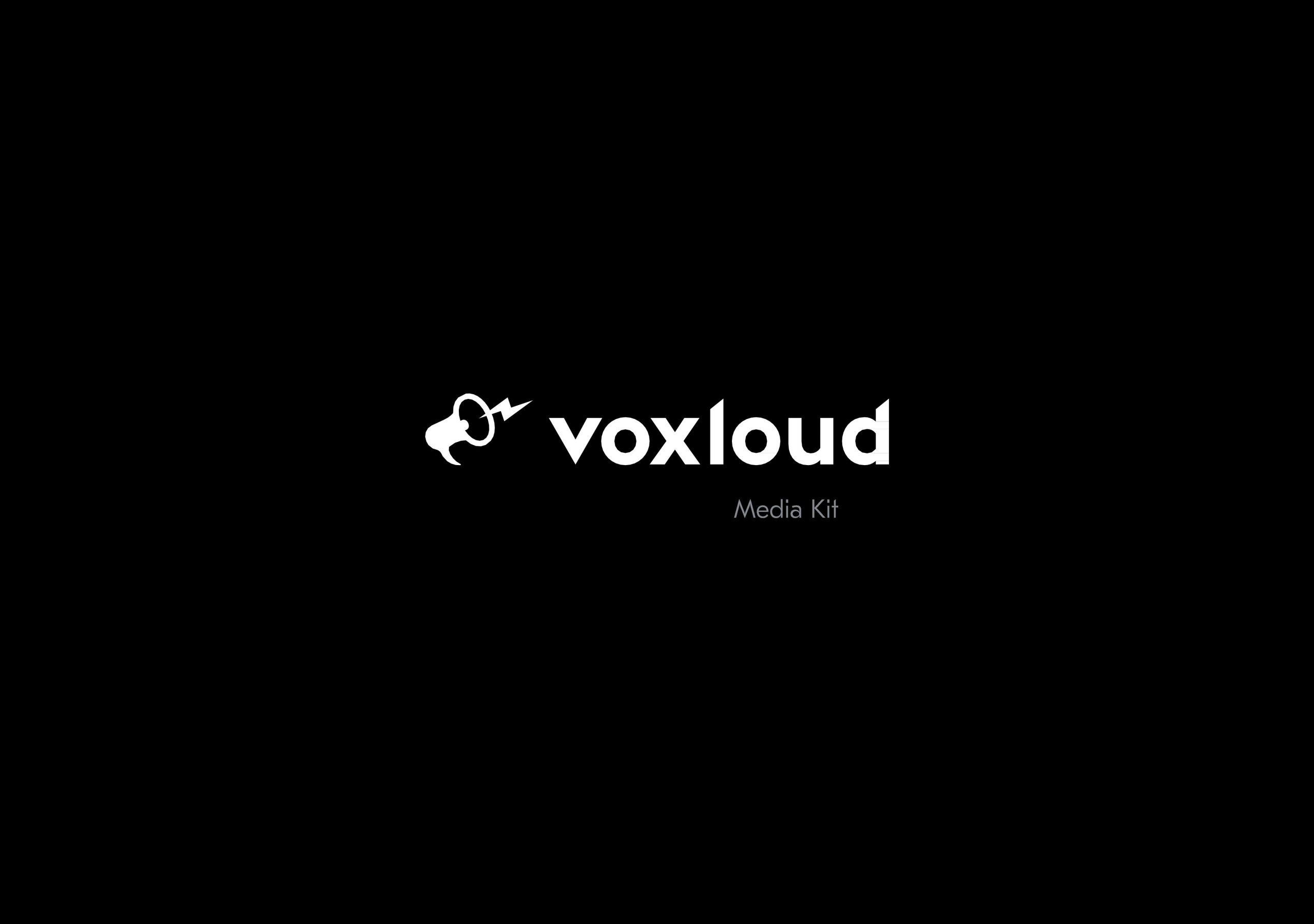 Voxloud Media Kit_IT_01