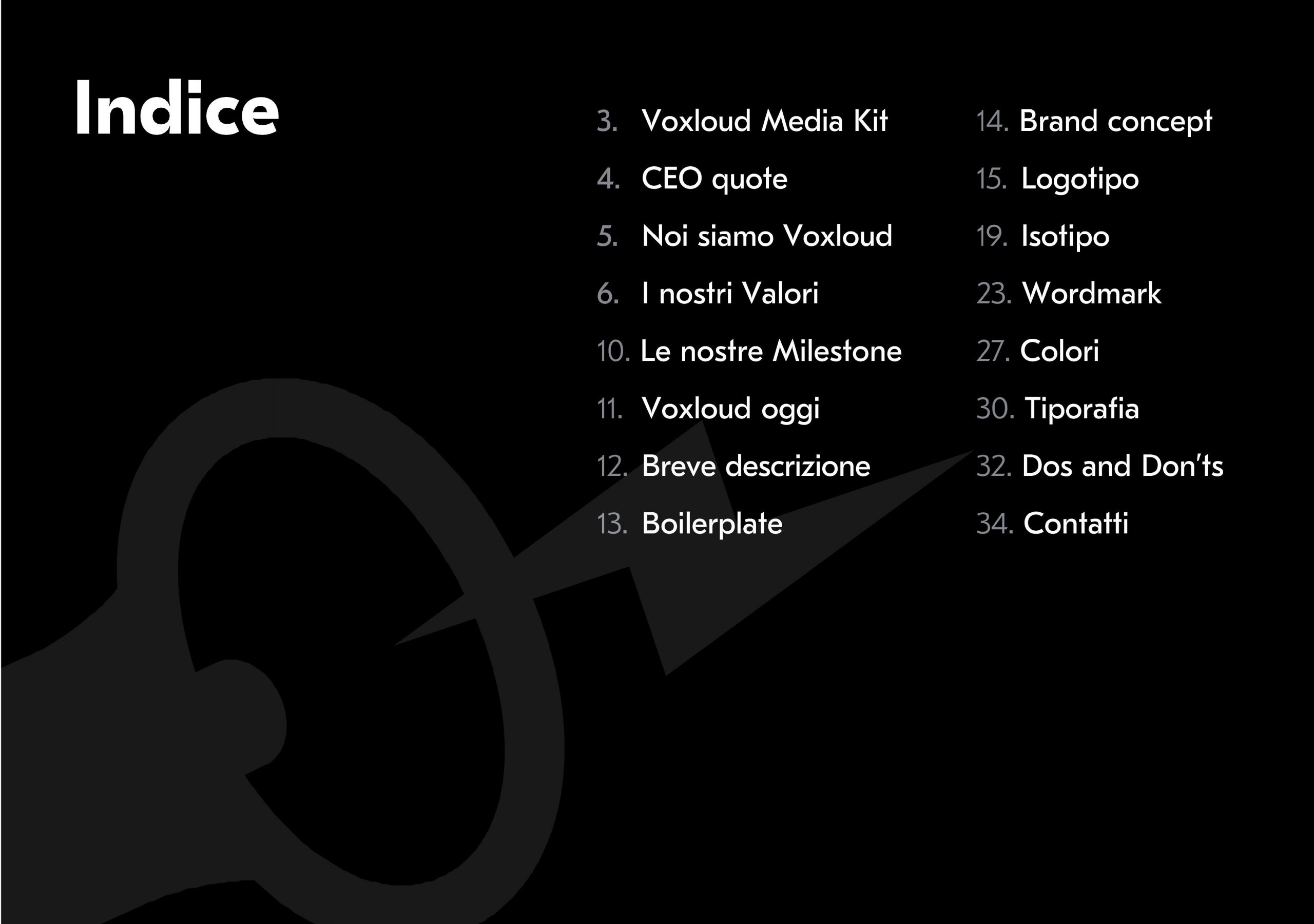 Voxloud Media Kit_IT_02