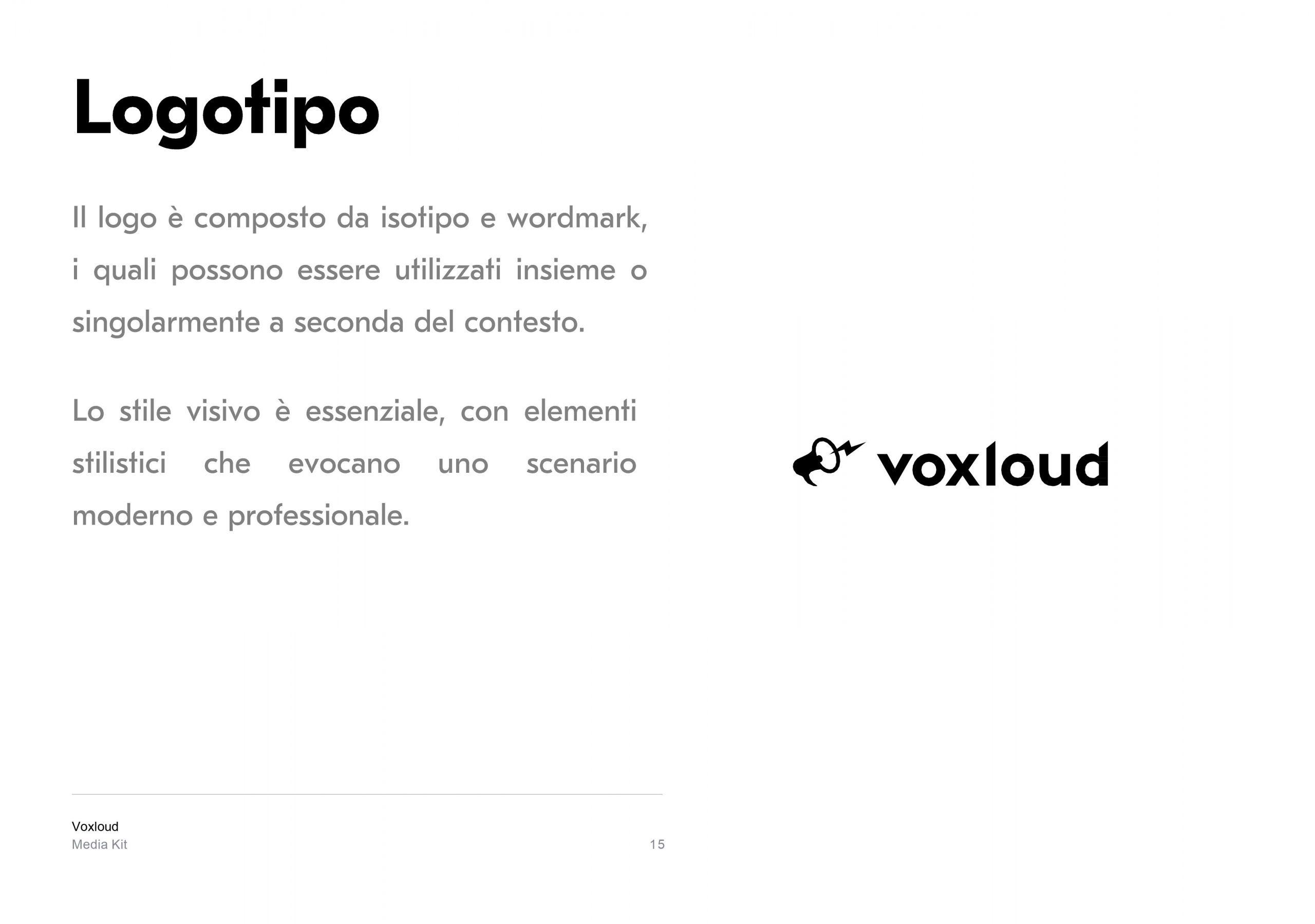 Voxloud Media Kit_IT_15