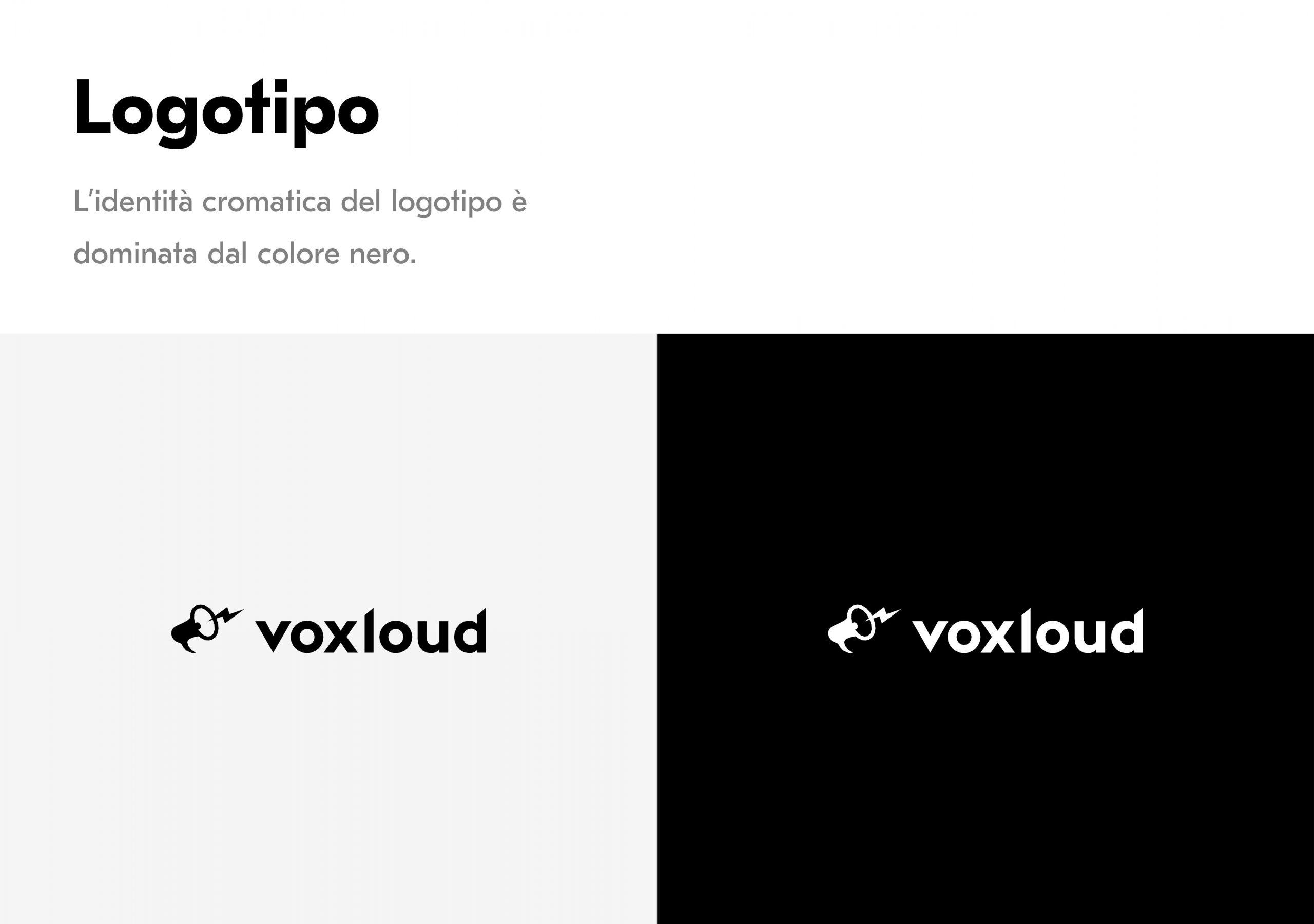 Voxloud Media Kit_IT_16