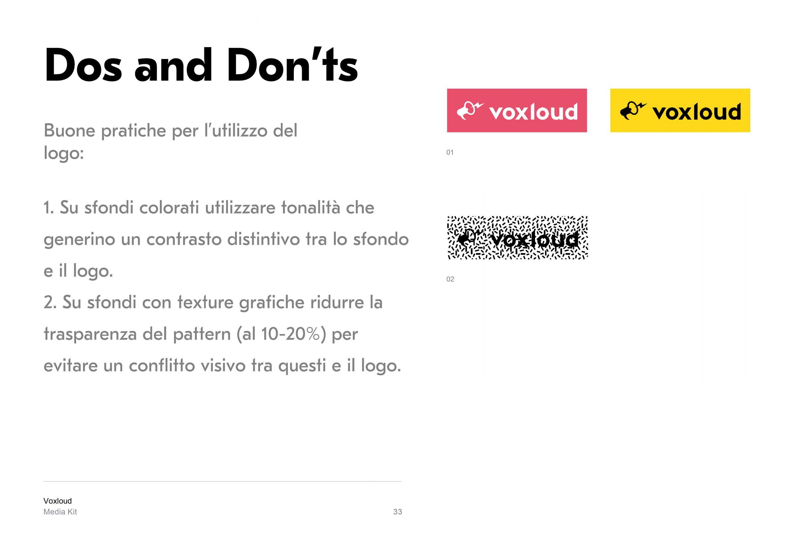 Voxloud Media Kit_IT_33