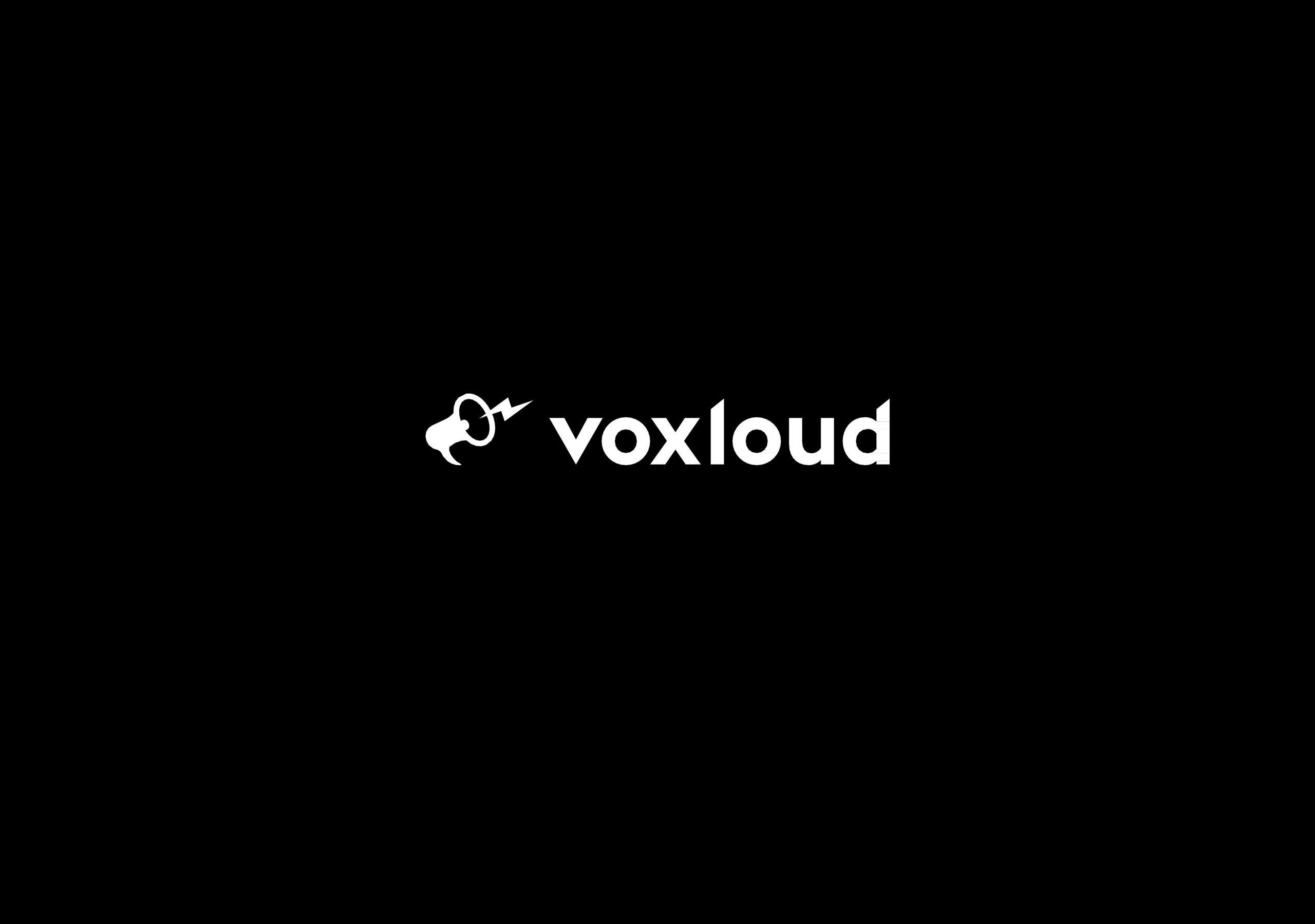 Voxloud Media Kit_35