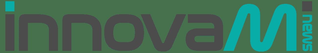 innovami-voxloud