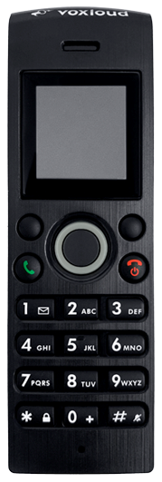 Voxloud_Telefoni VoIP_Air